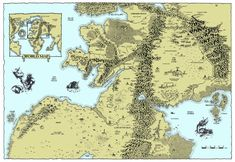 14 best maps images on pinterest world maps cartography and cards warhammer rpg maps hd wallpaper warhammer old world gumiabroncs Gallery