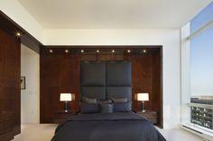 Stijlvolle Mannen Slaapkamer : Beste afbeeldingen van mannelijke slaapkamers future house