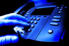Choosing a Business Phone System: A Buyer's Guide http://www.businessnewsdaily.com/7149-business-phone-system-guide.html
