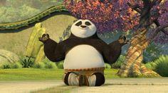 """EL ARTE DEL CINE: """"Kung Fu Panda 3"""" cambia su Fecha de Estreno"""