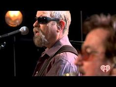 ▶ Blue Oyster Cult - Don't Fear The Reaper (Live 2012) HD - YouTube