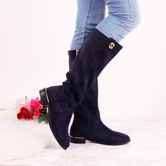 K76 Riding Boots, Shoes, Fashion, Moda, Zapatos, Shoes Outlet, Fasion, Shoe, Horse Riding Boots
