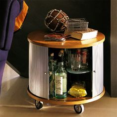 Small Home Bar Designs And Portable Bars .