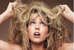 [New] The 10 Best Hairstyle Ideas Today (with Pictures) - Bad hair day! We know as we all have our own bad hair days! But we can sort you out with getting control of any issues you have with hair! Just book in! Big Natural Hair, Natural Hair Styles, Nagel Tattoo, Damaged Hair Repair, Stop Hair Loss, Hair Remedies, Hair Care Tips, Hair Health, Hair Day