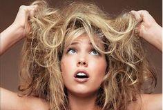 ¡La alimentación tan necesaria para tu pelo!