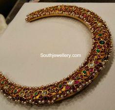 Types of Indian Jewelry Designs – Fashion Asia Royal Jewelry, India Jewelry, Jewelry Sets, Gold Jewelry, Jewelry Rings, Jewelry Storage, Leather Jewelry, Gemstone Jewelry, Quartz Jewelry