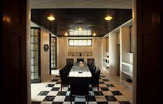 adolf loos interiors - Google Search