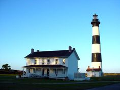 3 Educational Activities on the Outer Banks! #OuterBanks #EducationalActivities http://www.elanvacations.com/