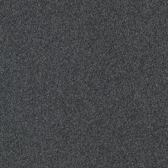 Aspen Cashmere Charcoal Fabric by Schumacher Pattern# 66802 Save on this product plus Swatches available. Quality direct from manufacturer. Family owned since 1971 Carpet Tiles, Color Tile, Schumacher, Aspen, Colour Catalogue, Swatch, Charcoal, Cashmere, Fabric