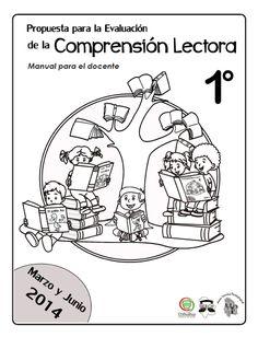 Cuadernillo Auxiliar De Apoyo Para La Comprensión Lectora – Todos Los Grados - http://materialeducativo.org/cuadernillo-auxiliar-de-apoyo-para-la-comprension-lectora-todos-los-grados/