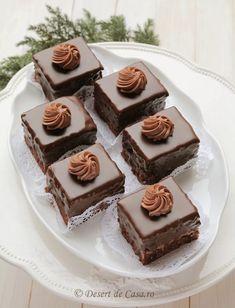 amandine Bun Bun, Delicious Desserts, Deserts, Desserts, Dessert