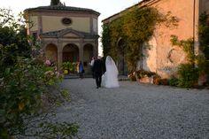 Destination Wedding. All Rights Reserved GUIDI LENCI www.guidilenci.com