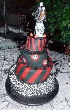 Google Image Result for http://www.jeneva.com/wedding/Themed%2520Wedding%2520Cakes/nightmare%2520before%2520christmas.jpg