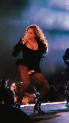 Beyonce Gif, Estilo Beyonce, Beyonce Quotes, Rihanna, Queen Bee Beyonce, Beyonce Beyhive, Janus, Black Girl Aesthetic, Aesthetic Songs