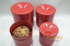 Latas em alumínio ideal para Panetone,Biscoitos nas medidas: 12cmX12cm -14cm X14cm - 16cm X16cm - 18cm X18cm - 20cm X20 achei@acheigourmet.com.br