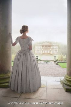 """""""...a large mansion that was three stories high.. with four graceful pillars. """"Here we are: the Prophet Joseph Smith's humble abode."""" James said."""" Great new historical romance e-book, """"My Captive Heart,"""" by  Annabel Lee, is hot & spicy. $4.99."""
