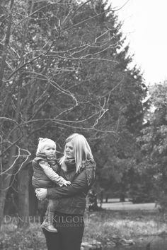 Fall Family Photos Fall Family Photos, Couple Photos, Couple Shots, Couple Pics, Fall Family Pics