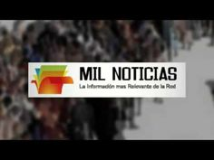Enviar Noticia, Articulo o Nota + Distribucion SEO  Tu Articulo/Nota/Noticia puede llegar en la Primera Pagina de Google y ser visto por Miles de personas solo con MilNoticias.net!