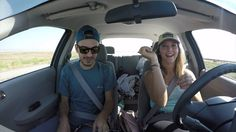 Utah Road Trip - All National Parks #outdoors #nature #sky #weather #hiking #camping #world #love https://youtu.be/g2ApcxR7dc4