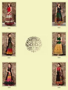 #Mehjbin #Designer #Kurtis #Online #Buy #Occassional #PartyKurti #With #Best #Rate #Shopping #India #WHATSAPP Me