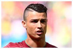 New HD desktop Wallpapers Free Download — Cristiano Ronaldo ...