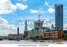 London By The Sea Stock Photos, Royalty-Free Images & Vectors ...