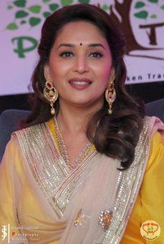 2014 г.   VK Bollywood Celebrities, Bollywood Actress, Amala Paul Hot, Indian Actress Images, Madhuri Dixit, Most Beautiful Indian Actress, Elegant Woman, Indian Dresses, Indian Beauty