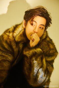 Bts Taehyung, Namjoon, Bts Bangtan Boy, Bts Boys, Bts Jungkook, Taehyung Photoshoot, Daegu, Applis Photo, Bts Photo