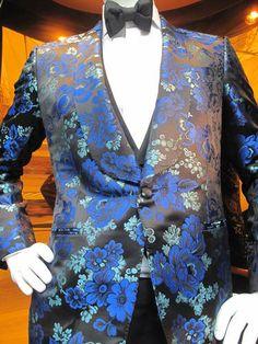 New York menswear: January 2014 Photo Report, Winter Collection, January, Cover Up, Menswear, New York, Dresses, Fashion, Vestidos