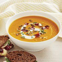 Soup Recipes, Healthy Recipes, Yummy Recipes, Healthy Food, Cheeseburger Chowder, Chili, Veggies, Yummy Food, Favorite Recipes