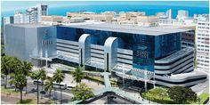 #LEIAMAIS WWW.OBSERVADORINDEPENDENTE.COM Sociais: SALVADOR: Shopping Barra terá pocket show em homen...