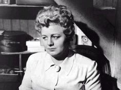 The Diary of Anne Frank 1959.  , Shelley Winters,