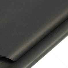 Standard Seidenpapier schwarz