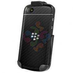 Seidio BlackBerry Q10 Holster | RP: $26.95, SP: $23.95