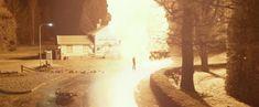 Watch: How David Fincher's Long Shots Create Critical Distance