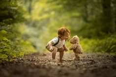 Hello, down there! by Adrian C. Murray on 500px