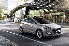nowy i30 5-drzwiowy   Hyundai Korea Motors - Autoryzowany Dealer Hyundai Kraków, Warszawa, Kraków, Kraków