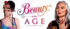 Illamasqua - Makeup for you Alter Ego. Make a Scene. Beauty before age!