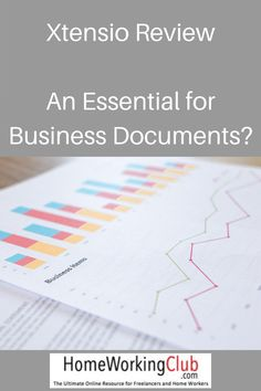 Creating attractive business documents can be challenging. Ensuring that multiple people can collaborate effectively in their creation is even harder. This Xtensio review looks at a product that promises to fix these problems, and allow you to create beautiful, functional documents in a matter of minutes.So, does it live up to its claims and is it worth investing in? Let's find out.