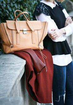 49 Best You had me at handbag... images  3e003ae998d6a