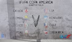 FIFA Pro Clubs: iFVPA Copa America - Knockout Preview - http://bigbadesports.com/2016/03/25/fifa-pro-clubs/fifa-pro-clubs-ifvpa-copa-america-knockout-preview/