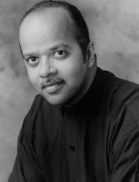 James McBride: The Color of Water