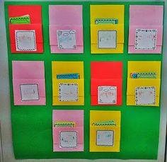 Το κουτί των αμοιβών ~ Η κυρία Αταξία Welcome To School, School Classroom, Classroom Ideas, Language Activities, Projects To Try, Education, Blog, Maths, Teaching Ideas