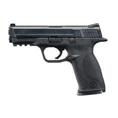Smith & Wesson M&P - Black .177BB Umarex https://www.amazon.com/dp/B00FSXCOJE/ref=cm_sw_r_pi_dp_UQexxbPYMHKV6