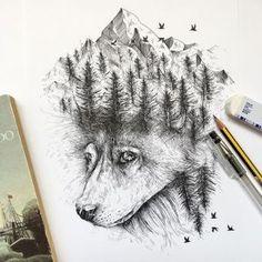 papel-caneta-e-muito-talento-nas-ilustracoes-de-alfred-basha (23)