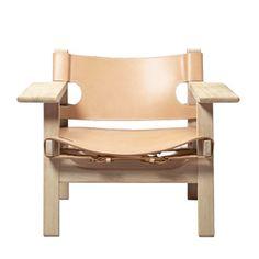 De 16 bedste billeder fra lænestole   Lænestole, Lænestol