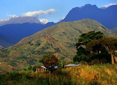 Rwenzori Mountains National Park, Uganda book now with tristar africa skimmer safaris for better service you can send them email on booking@tristarafricaskimmersafaris.com