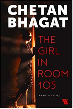 Truemans ugc net set general paper 1 2018 pdf ebook by m gagan and new story by chetan bhagat fandeluxe Gallery