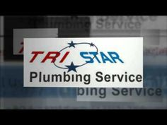 When you need a plumber in North Dallas TX, turn to Tri Star Plumbing. We'll be there for you anytime so call us at for help. Leaking Toilet, When You Come Home, Plumbing, Dallas, How To Get, Star, Stars