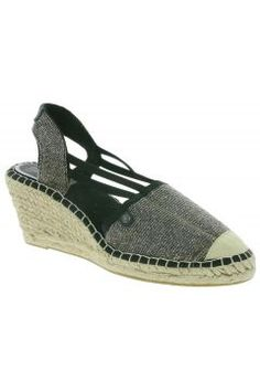 MUSTANG Schuhe Damen Keil-Sandalette Plateau-Sandale Gold 1220-903-699 https://modasto.com/mustang/kadin-ayakkabi-sandalet/br3617ct19